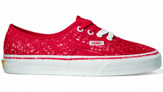 "万斯儿童板鞋_Vans 2010年秋季""Colored by Crayola"" 系列新品_.::HEROSKATE.COM::.滑板 ..."