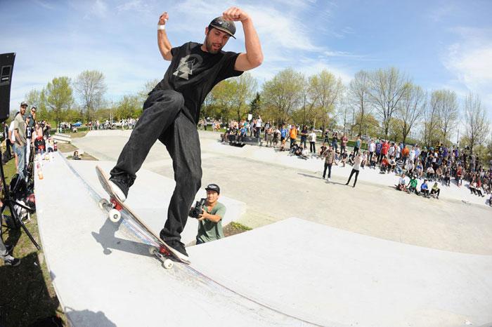 volcom 加拿大tour_.::heroskate.com::.滑板中文第一